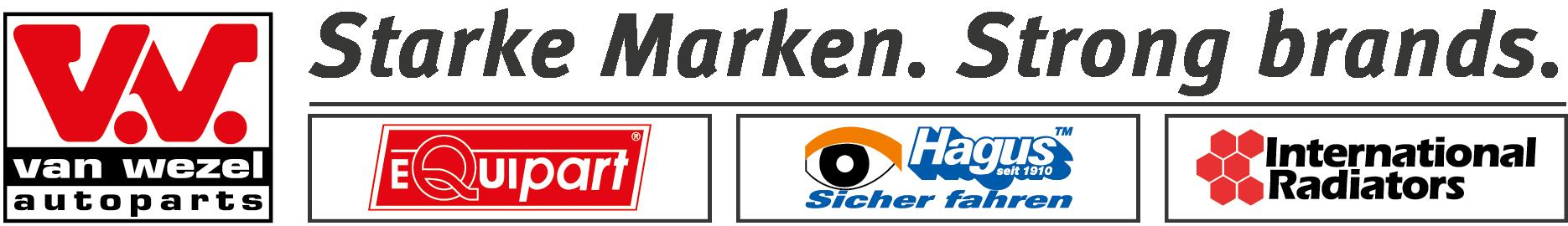 Van Wezel GmbH