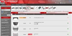 webkata_screen.jpg